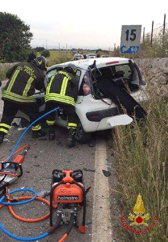 https://www.ragusanews.com//immagini_articoli/07-04-2021/incidente-con-feriti-interviene-l-elisoccorso-500.jpg