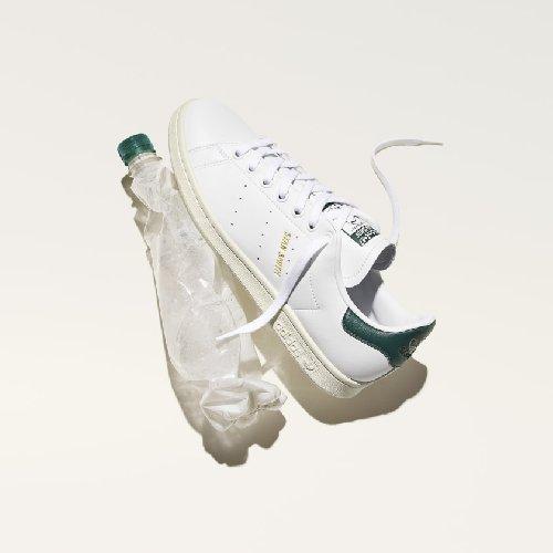 https://www.ragusanews.com//immagini_articoli/07-04-2021/novita-da-adidas-la-sneaker-stan-smith-diventa-sostenibile-500.jpg