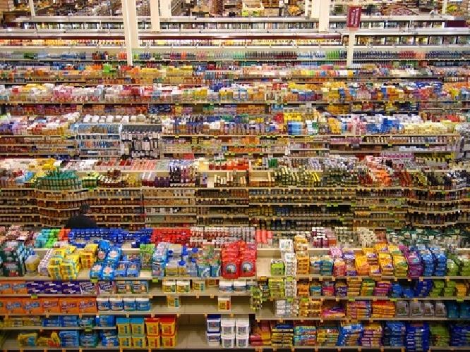 https://www.ragusanews.com//immagini_articoli/07-05-2015/modica-sequestrati-beni-per-10-milioni-a-ditta-della-grande-distribuzione-500.jpg