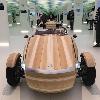 https://www.ragusanews.com//immagini_articoli/07-05-2016/e--tutta-in-legno-l-auto-del-futuro-foto-100.jpg