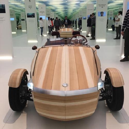 https://www.ragusanews.com//immagini_articoli/07-05-2016/e--tutta-in-legno-l-auto-del-futuro-foto-500.jpg