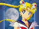 http://www.ragusanews.com//immagini_articoli/07-05-2016/sailor-moon-analisi-di-un-successo-mondiale-100.jpg