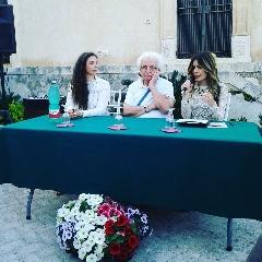 http://www.ragusanews.com//immagini_articoli/07-05-2017/bruno-gambarotta-ispica-240.jpg