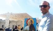 https://www.ragusanews.com//immagini_articoli/07-05-2017/claudio-dangelo-ritratto-papa-francesco-100.jpg
