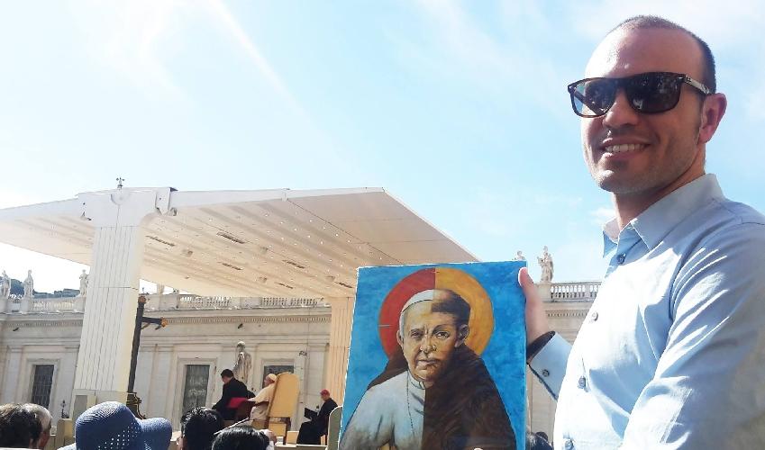 https://www.ragusanews.com//immagini_articoli/07-05-2017/claudio-dangelo-ritratto-papa-francesco-500.jpg