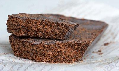 http://www.ragusanews.com//immagini_articoli/07-05-2018/cioccolato-modicano-240.jpg