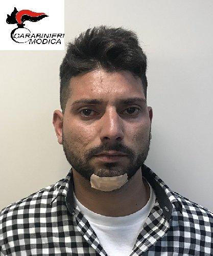https://www.ragusanews.com//immagini_articoli/07-05-2018/droga-arrestati-pozzallese-catanese-500.jpg