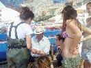https://www.ragusanews.com//immagini_articoli/07-05-2018/giusy-antonella-laureate-pescatrici-100.jpg