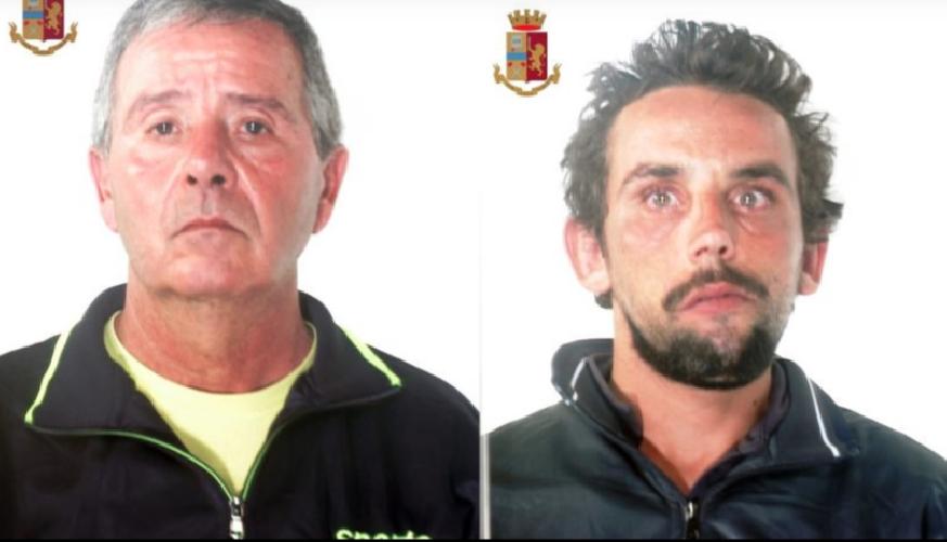 https://www.ragusanews.com//immagini_articoli/07-05-2018/vittoriesi-imprenditori-droga-niscemi-500.png