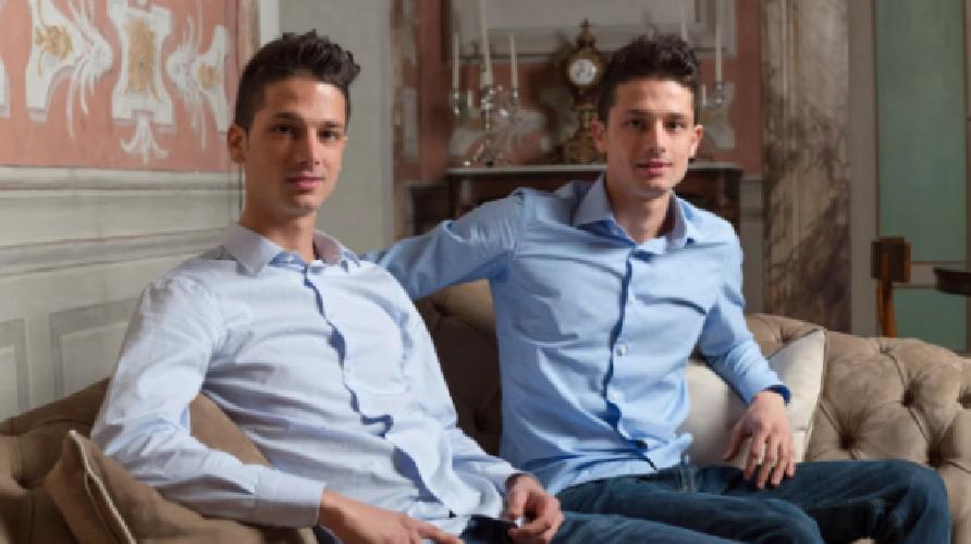 https://www.ragusanews.com//immagini_articoli/07-05-2019/cinema-casting-a-ragusa-servono-gemelli-omozigoti-500.png