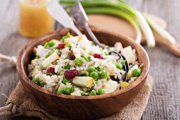 https://www.ragusanews.com//immagini_articoli/07-05-2019/dieta-riso-e-mela-meno-4-kg-in-una-settimana-240.jpg