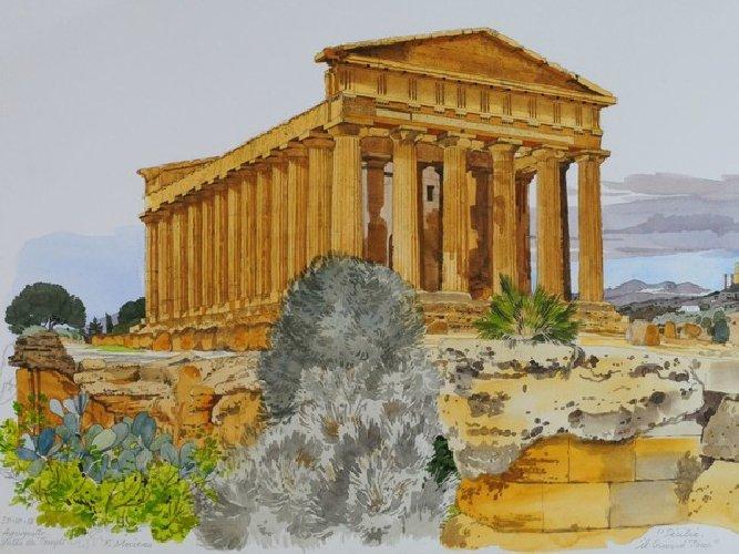 https://www.ragusanews.com//immagini_articoli/07-05-2019/grand-tour-i-dipinti-di-fabrice-moreau-a-ispica-500.jpg