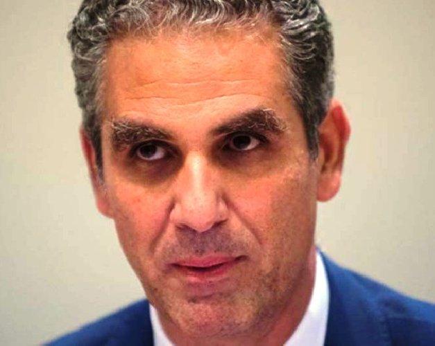https://www.ragusanews.com//immagini_articoli/07-05-2019/il-presidente-rai-marcello-foa-a-modica-500.jpg