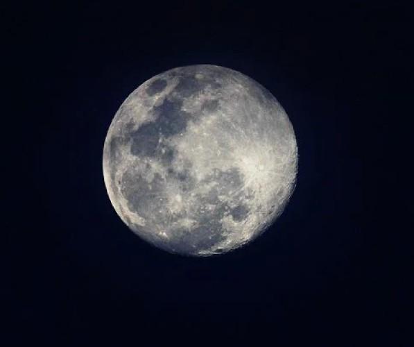 La Luna del Fiore: l'ultima