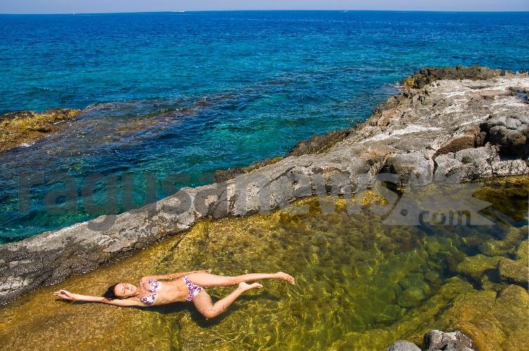 https://www.ragusanews.com//immagini_articoli/07-05-2020/attesi-27-gradi-in-sicilia-nel-weekend-ma-non-fate-festa-500.jpg