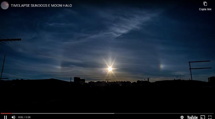 https://www.ragusanews.com//immagini_articoli/07-05-2020/l-alone-solare-nel-cielo-di-ragusa-500.jpg