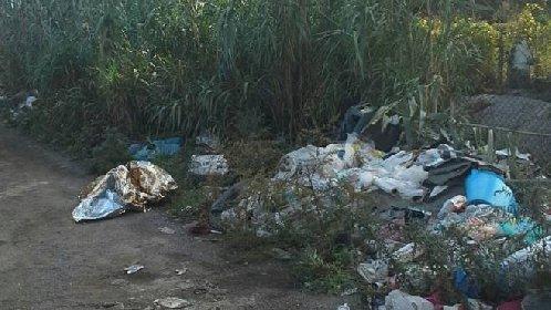 https://www.ragusanews.com//immagini_articoli/07-05-2021/cadavere-tra-i-rifiuti-a-vittoria-era-un-clochard-280.jpg