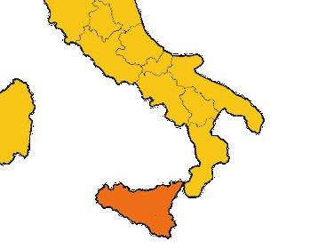 https://www.ragusanews.com//immagini_articoli/07-05-2021/covid-sicilia-arancione-nell-italia-ormai-tutta-gialla-280.jpg