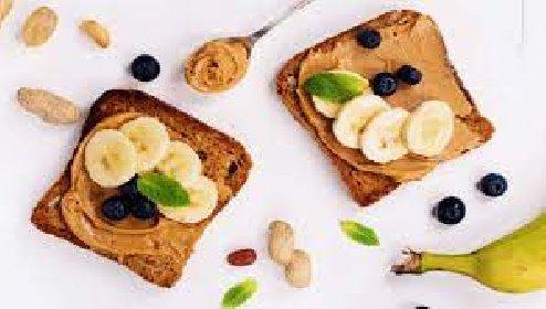 https://www.ragusanews.com//immagini_articoli/07-05-2021/dieta-dopo-l-allenamento-cosa-mangiare-dopo-il-workout-per-dimagrire-280.jpg