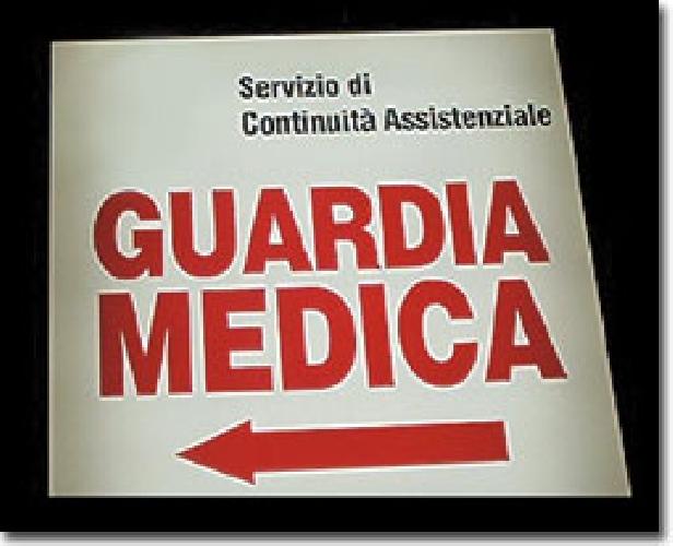 https://www.ragusanews.com//immagini_articoli/07-06-2013/le-guardie-mediche-turistiche-nel-comune-di-scicli-500.jpg