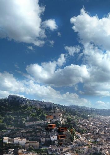 https://www.ragusanews.com//immagini_articoli/07-06-2013/uno-scenario-architettonico-futuribile-per-il-colle-san-matteo-500.jpg