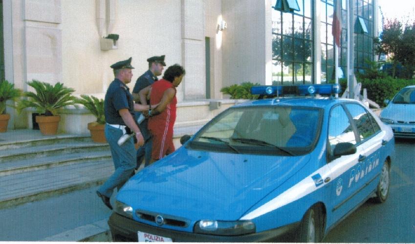 https://www.ragusanews.com//immagini_articoli/07-06-2016/condannato-definitivamente-un-peruviano-per-violenza-su-minore-500.jpg