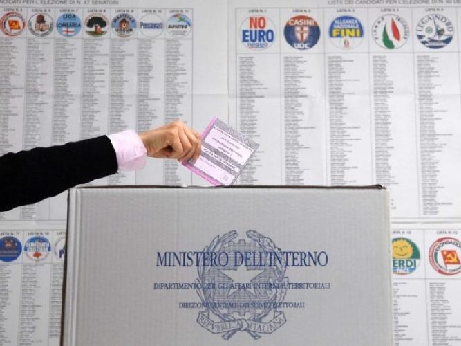 http://www.ragusanews.com//immagini_articoli/07-06-2016/elezioni-a-vittoria-le-liste-e-i-consiglieri-500.jpg