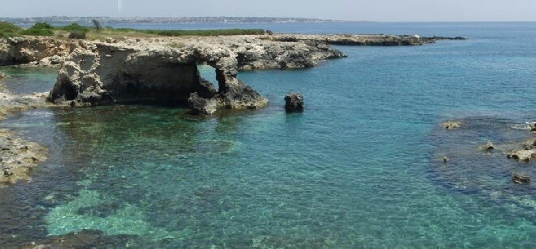 https://www.ragusanews.com//immagini_articoli/07-06-2016/la-regione-rimette-in-moto-il-maxi-resort-tra-ortigia-e-ognina-500.jpg