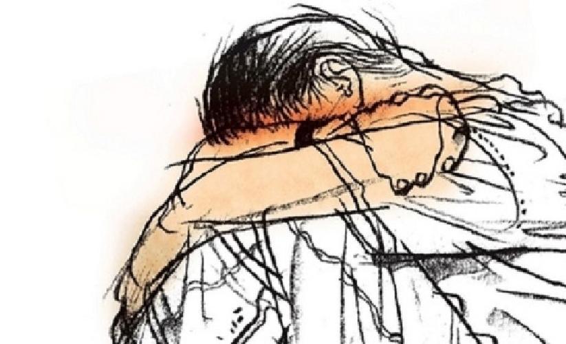 https://www.ragusanews.com//immagini_articoli/07-06-2016/tenta-il-suicidio-dopo-una-lite-con-il-fidanzato-salvata-500.jpg
