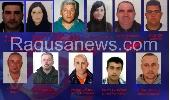 https://www.ragusanews.com//immagini_articoli/07-06-2017/cosa-nostra-vittoriese-arrestate-persone-volti-100.jpg