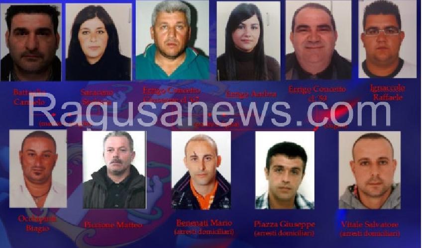 https://www.ragusanews.com//immagini_articoli/07-06-2017/cosa-nostra-vittoriese-arrestate-persone-volti-500.jpg