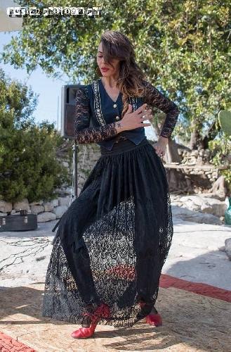 https://www.ragusanews.com//immagini_articoli/07-06-2017/flamenco-ragusa-500.jpg