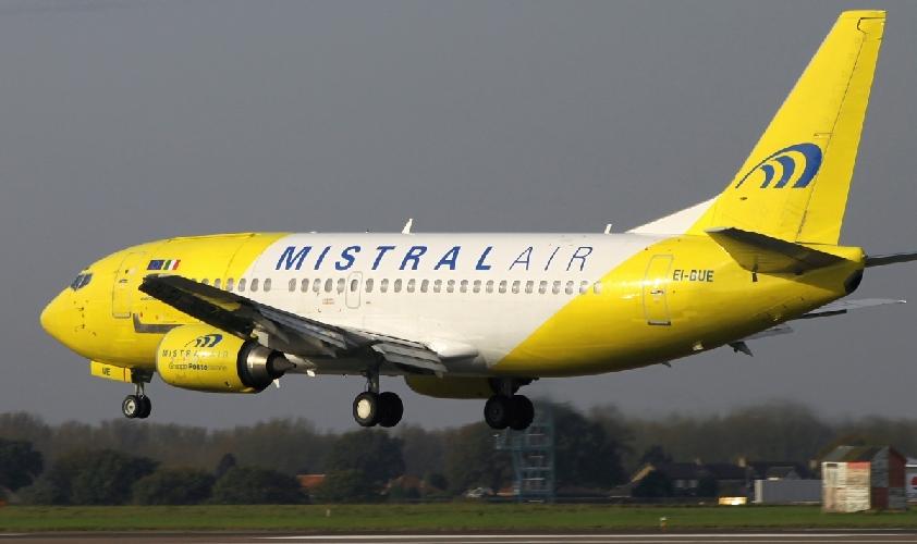 http://www.ragusanews.com//immagini_articoli/07-06-2017/mistral-voli-catania-pescara-500.jpg