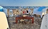 http://www.ragusanews.com//immagini_articoli/07-06-2017/portoulissebeach-perla-dune-mare-100.jpg