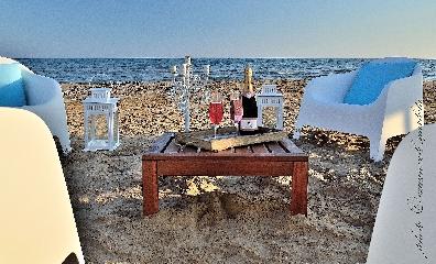 http://www.ragusanews.com//immagini_articoli/07-06-2017/portoulissebeach-perla-dune-mare-240.jpg