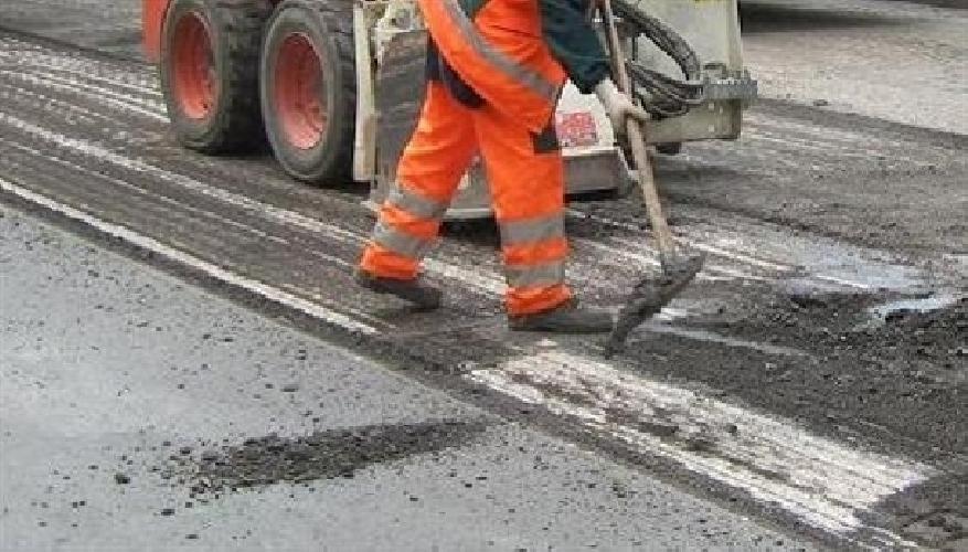 http://www.ragusanews.com//immagini_articoli/07-06-2017/stato-agitazione-lavoratori-500.jpg