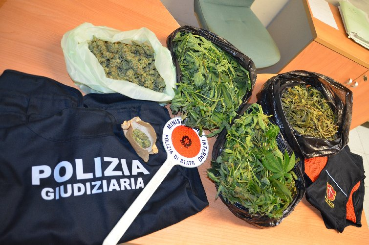 https://www.ragusanews.com//immagini_articoli/07-06-2018/modica-serra-marijuana-casa-arrestato-magazziniere-500.jpg