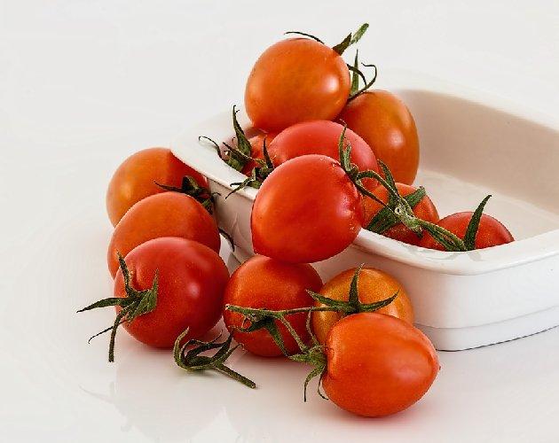 https://www.ragusanews.com//immagini_articoli/07-06-2019/dieta-72-ore-menu-per-dimagrire-500.jpg