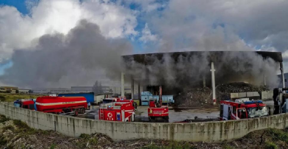 https://www.ragusanews.com//immagini_articoli/07-06-2019/traffico-di-rifiuti-tra-sud-e-nord-arrestato-ragusano-giovanni-guardiano-500.png