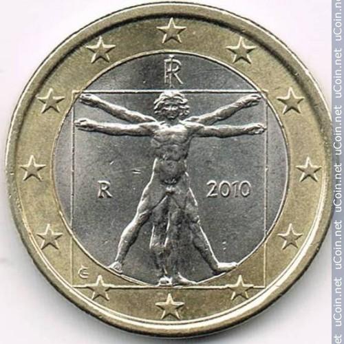https://www.ragusanews.com//immagini_articoli/07-06-2020/l-asp-di-ragusa-premia-con-un-euro-a-turno-chi-ha-lavorato-al-covid-500.jpg