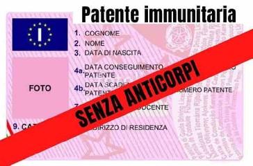 https://www.ragusanews.com//immagini_articoli/07-06-2020/patente-d-immunita-o-di-iettatore-240.jpg