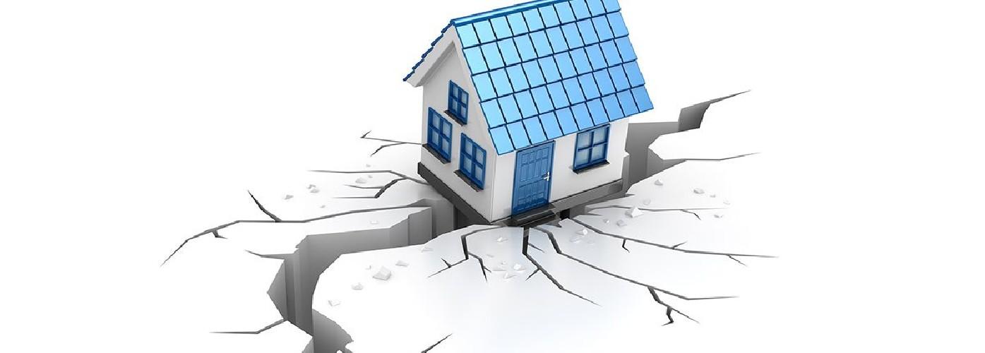 https://www.ragusanews.com//immagini_articoli/07-06-2020/sismabonus-e-se-aumento-le-dimensioni-della-casa-500.jpg