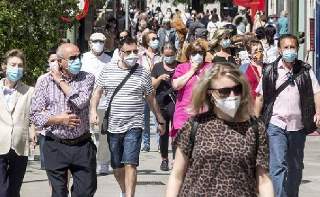 https://www.ragusanews.com//immagini_articoli/07-06-2021/65-morti-covid-in-italia-il-7-giugno-280.jpg
