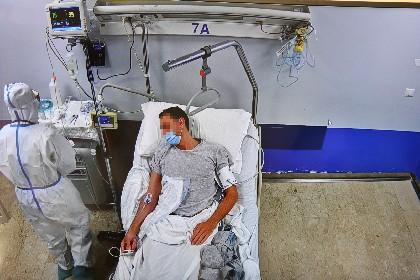 https://www.ragusanews.com//immagini_articoli/07-06-2021/anticorpi-monoclonali-oltre-100-pazienti-trattati-280.jpg