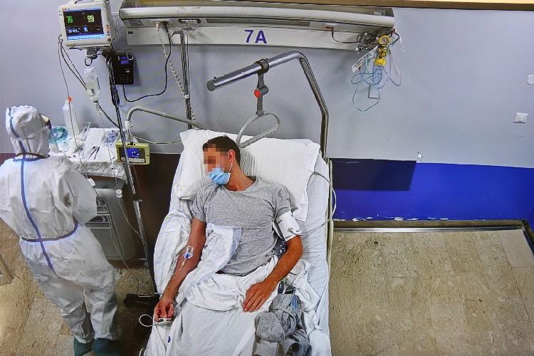 https://www.ragusanews.com//immagini_articoli/07-06-2021/anticorpi-monoclonali-oltre-100-pazienti-trattati-500.jpg