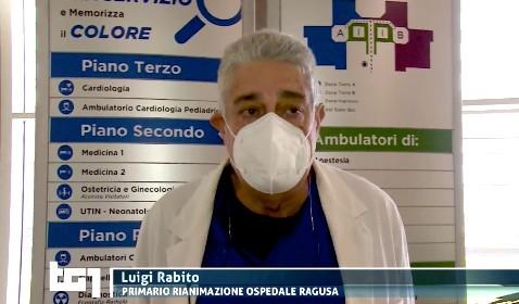https://www.ragusanews.com//immagini_articoli/07-06-2021/ragusa-primario-di-rianimazione-luigi-rabbito-sbatte-la-porta-e-se-ne-va-280.jpg