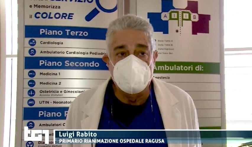 https://www.ragusanews.com//immagini_articoli/07-06-2021/ragusa-primario-di-rianimazione-luigi-rabbito-sbatte-la-porta-e-se-ne-va-500.jpg