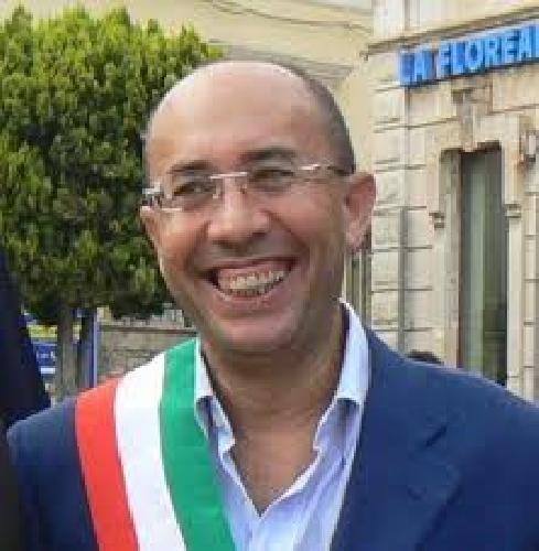 https://www.ragusanews.com//immagini_articoli/07-07-2011/12-richieste-di-rinvio-a-giudizio-per-l-amministrazione-di-pozzallo-500.jpg