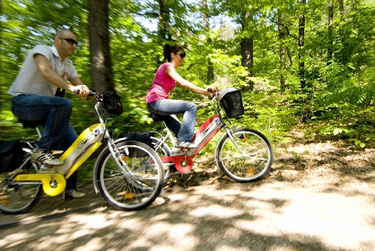 http://www.ragusanews.com//immagini_articoli/07-07-2014/campo-internazionale-domani-passeggiata-in-bicicletta-a-modica-500.jpg
