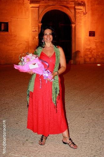 http://www.ragusanews.com//immagini_articoli/07-07-2014/le--corde-pirandelliane-di-ornella-giusto-500.jpg